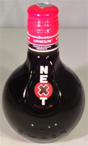 Unicum Next 0,2 l
