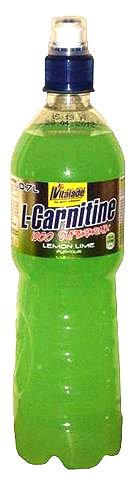 Vitalade L-Cartinite Superdrink 12x0,7 l