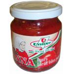 """Sweet Anna"" delicat red pepper cream, 210 ml"